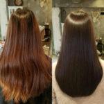 ENOREだからできる髪質改善メニューを3つ紹介