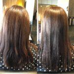 30代過ぎてから、髪のパサツキ、広がりを抑える方法とは?
